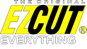 The Original EZCut Everything® - Cuts Tile, Glass, Plastic Laminates & Thin Metal Sheets | U.S. Patents D581, 231 & D615, 377