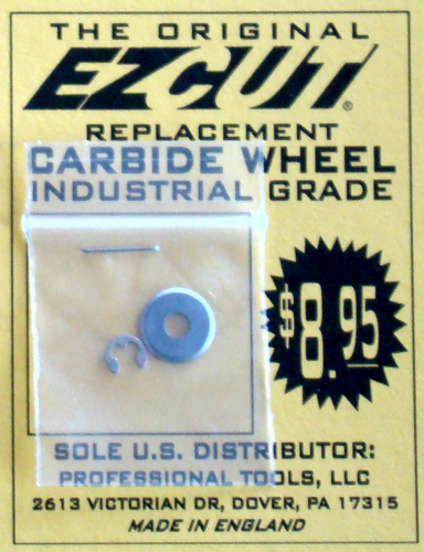 replacement-carbide-wheel