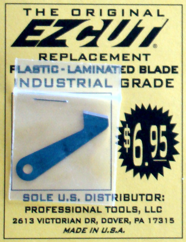 replacement-plastic-laminate-blade